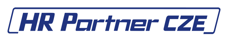 logo-Hr-Partner