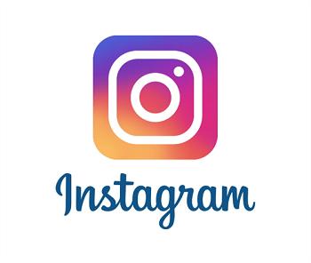 wheelie instagram