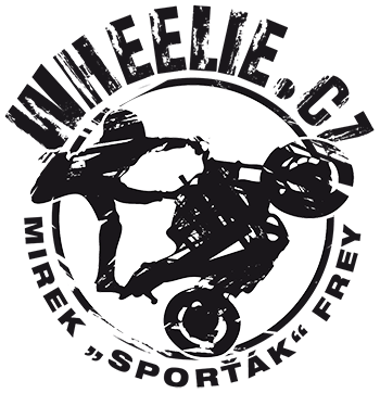 wheelie-sportak
