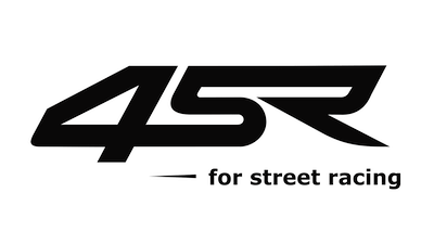 4SR - for street racing