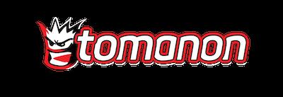 tomanon