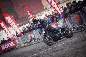 Wheelie.cz - Motoshow