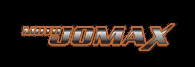 jomax