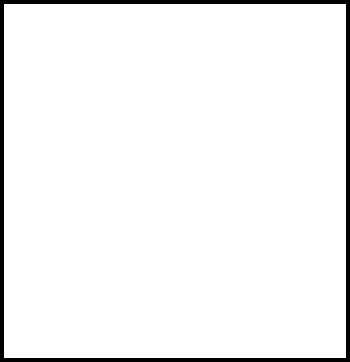 Wheeelie.cz - Logo