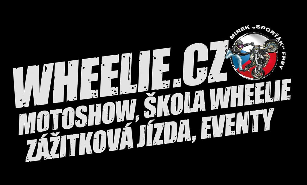 _predek-horni-kaskaderska-show-2 (1)